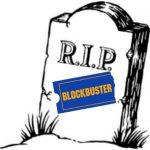 Blockbuster-RIP