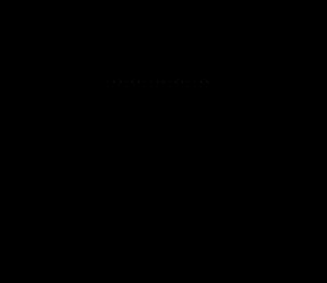 Urban Worm Company Logo - vermicompost