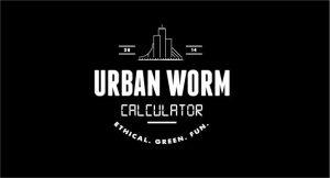 urbwCalculator1