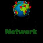Network-Base