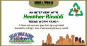 Heather-Rinaldi-Interview-ImageFB