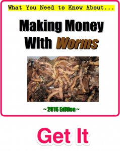 Make-Money-With-Worms-UWC