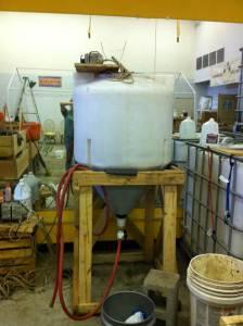 worm-tea-tank-rinaldi