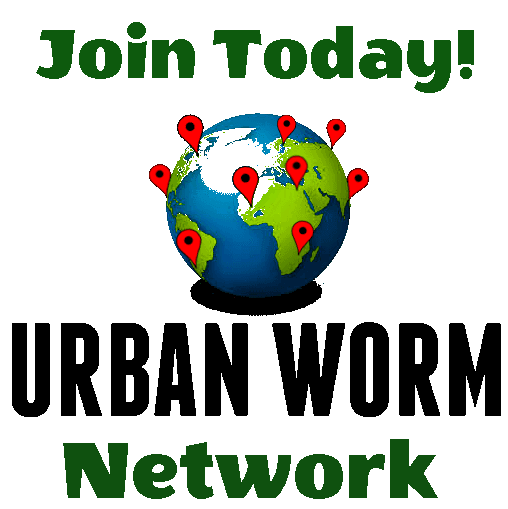 Urban Worm Network