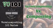 composting-vs-vermicomposting