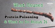 what-causes-protein-poisoning