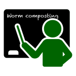 Check out the urban Worm Company's Classroom Vermicomposting Program