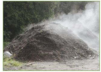 compost-pile-steaming