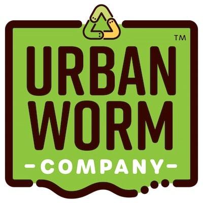 Urban Worm Company